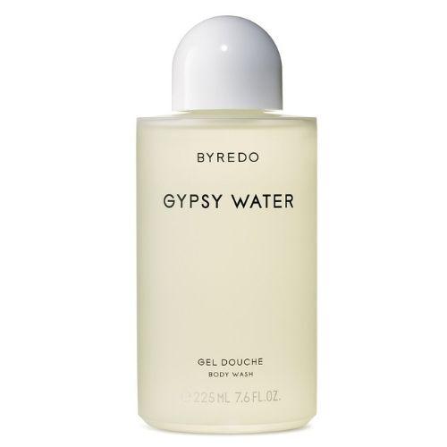 Byredo Parfums gypsy water body wash