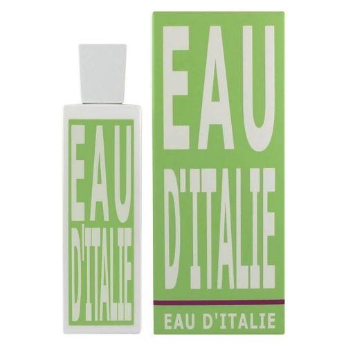Eau D`Italie shower gel