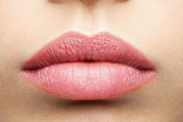 best lip balm for dark lips