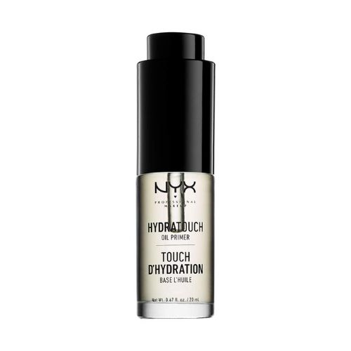 NYX Professional Hydra-Touch Primer