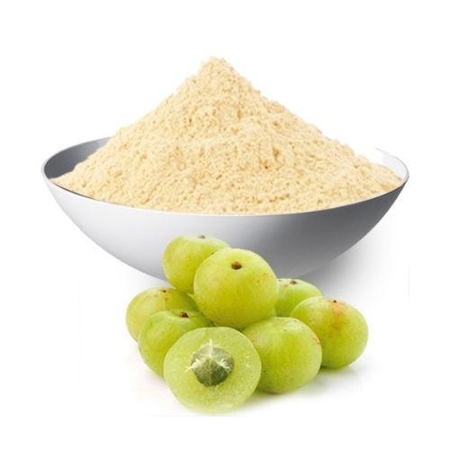 Amla Juice or Powder